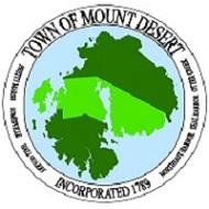 Mount Desert Open Finance